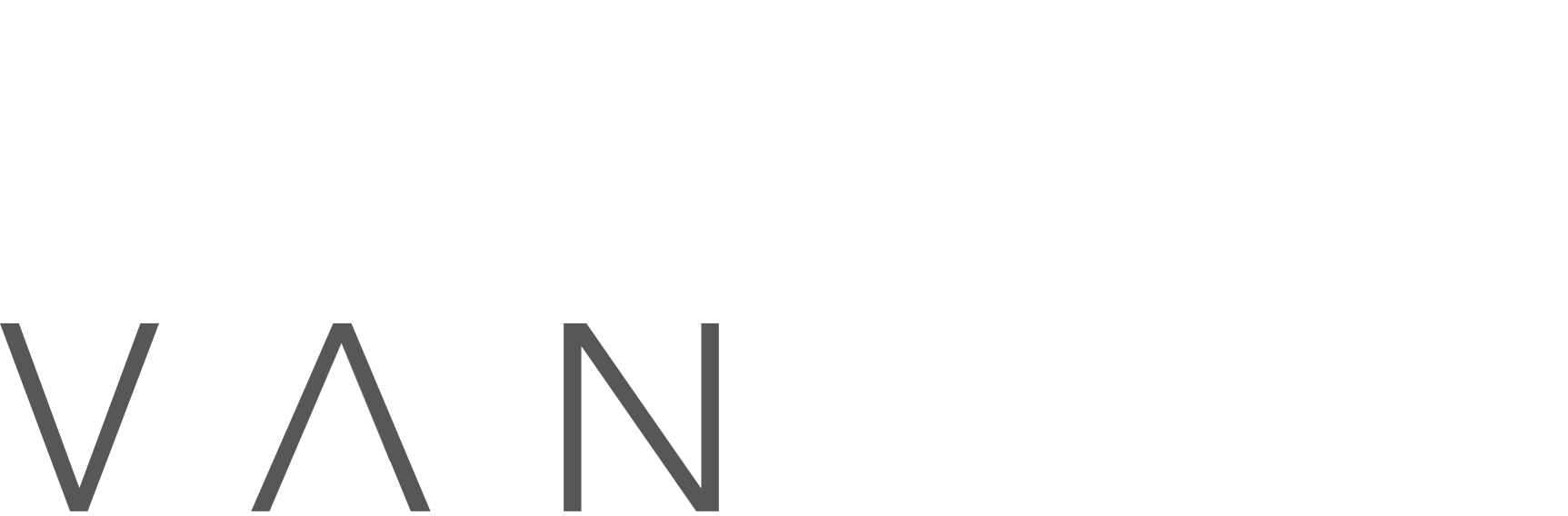A logo containing the words Joran van Pol